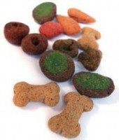 What to Keep In Case of a Pet Food Recall
