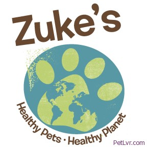 Zuke's Custom Tote Bag Contest – Worth $100 USD – Filled With Zuke's Dog and Cat Treats!