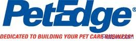 January 2012 Pet Coupons — PetEdge Promo Code for 10% Off