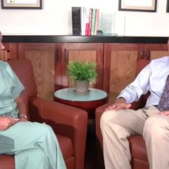 Dr. Karen Becker and Dr. Mercola on Pet Health (part 2 of 2)