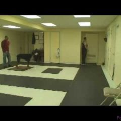 Guard dog training / Attack dog training Secrets!! K9-1.com