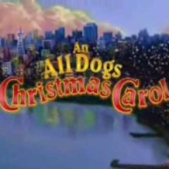 Some Of The Pet Related Christmas Movies Out There