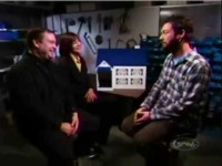 The most funny hilarious Jon Dore Interview