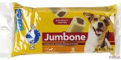 Pedigree Jumbone For Small/Medium Dogs – 7.05 oz