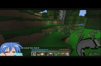 Minecraft w/ Friends The Beatings and the Boobies Pt.2