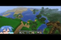 Minecraft w/ Friends The Beatings and the Boobies Pt.5