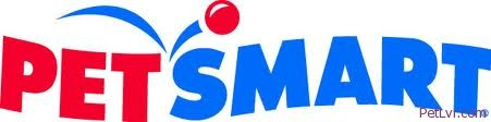 Save With PetSmart Promo Codes and Sales